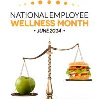 National-Employee-Wellness-Month-580x580-200x200