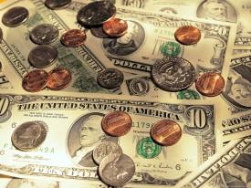 money_3-275x206