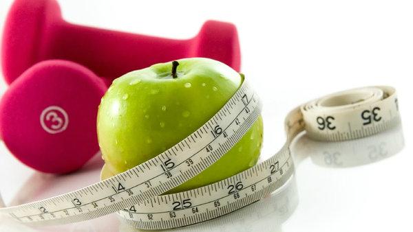 wellness-crop-600x338