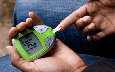 5 Tips to Help to Prevent Diabetes
