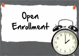 The Ultimate Open Enrollment Checklist