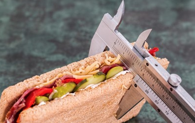 Healthy Eating 101 – Tips for You and Your Employees