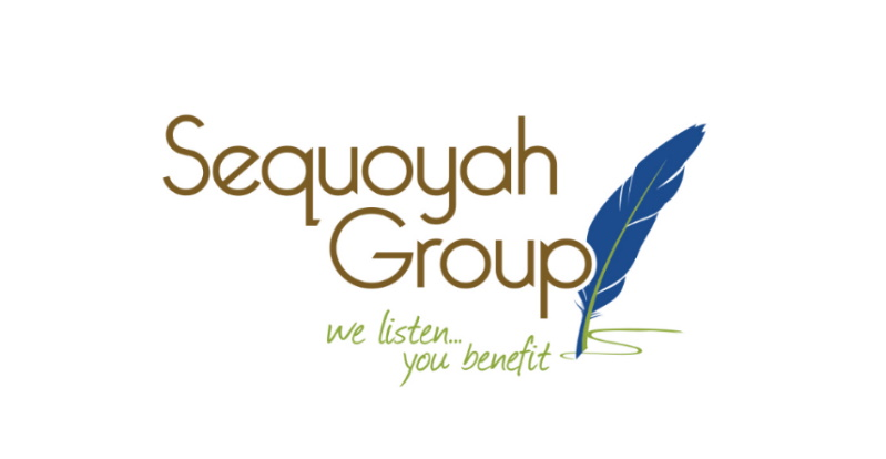 Sequoyah Group
