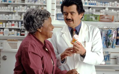 Prescription Drugs: Tips and Advice on Getting the Lowest Cost
